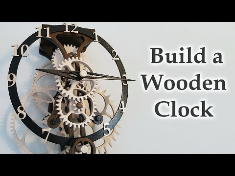 Pendulum wood wall clock online