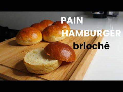 comment-faire-les-meilleurs-pains-hamburger----le-pain-burger-moelleux-et-brioche----buns