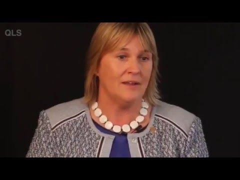 NEW Forever Living Products Business Presentation 2016