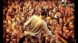 Linkin Park - In the End (LIVE @ Rock am Ring 2007)