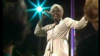 Thelma Houston - Don't Leave Me This Way (1977) HQ 0815007