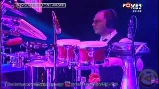Ferhat Göçer - Esirinim Akustik.flv