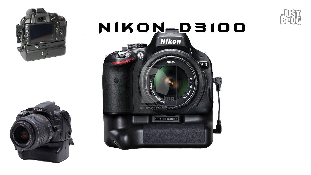 Купить аккумулятор для цифрового фотоаппарата digicare pln-el14a по доступной цене в интернет-магазине м. Видео или в розничной сети магазинов. Тип аккумулятора. Li-ion. Емкость аккумулятора. 1120 мач. Coolpix p7000 p7100 p7700 p7800. D3100 d3200 d3300 d5100 d5200 d5300 d5500 df.