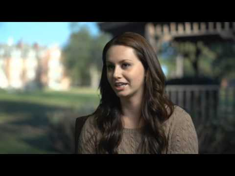Huntingdon College: Preparing Students for the Future