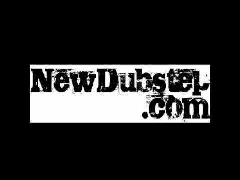 Big Booty Bitches (dubstep remix)