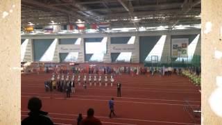 11 16 03 2015   7 й Чемпионат Европы по лёгкой атлетике в закрытых помещениях спорта ЛИН 720p