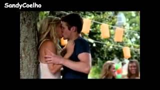 Repeat youtube video Multicouple  Kiss Me  Ed Sheeran