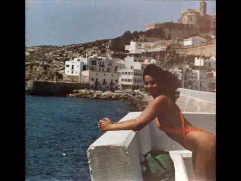 Magda Cotrofe Nude Photos 63