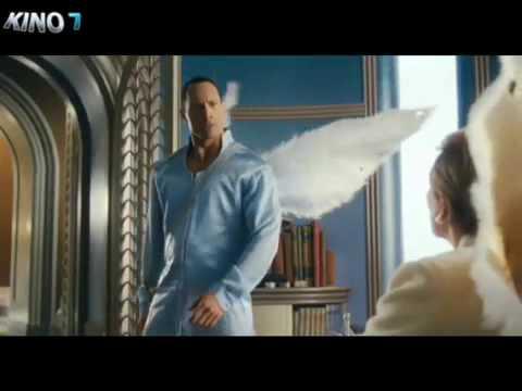 Zahnfee Auf Bewährung Trailer Deutsch Youtube