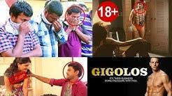 Strictly 18+ | Gigolo - Call Boys in Chennai???