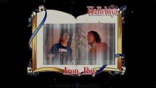 Roy & Iron - HALLELUYA