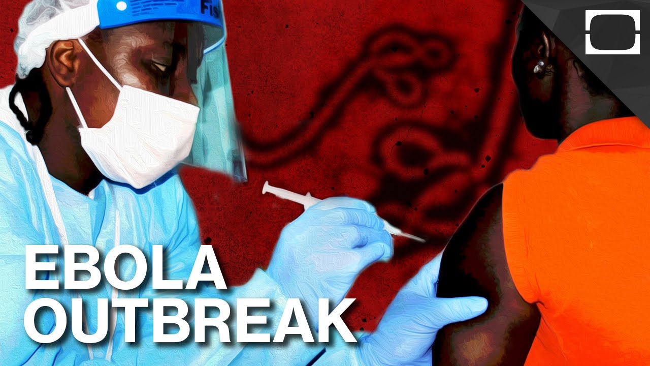 the question of whether ebola is the harbinger of the end of the world 32 the end of the world essay examples from professional writing service eliteessaywriters get more argumentative, persuasive the end of the world essay samples and other research papers after sing up.