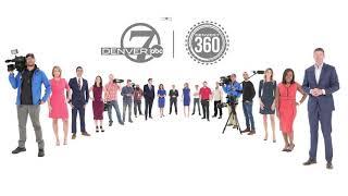 DENVER7 360 REPORTING 2020