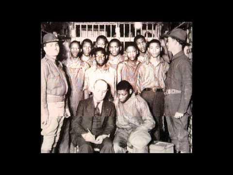 American Civil Rights Project