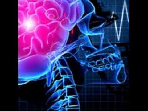 كل يوم معلومة طبية :دراسة : مادة فى الدماغ تجعلنا نثق دائماً بنصائح المشاهير