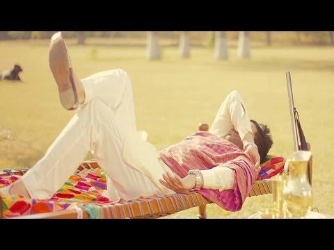 Landlord ☆ Davinder Gill feat Beat Minister ☆ New Punjabi Songs 2017 ☆ Trendz Music