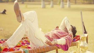 Landlord Davinder Gill Feat Beat Minister  New Punjabi Songs 2017  Latest Punjabi Songs  2017