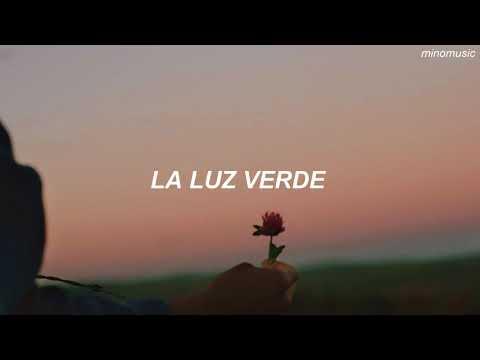 This Love - BTS (Traducida al Español)