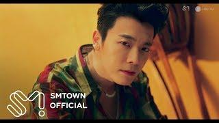 vuclip SUPER JUNIOR 슈퍼주니어 'Lo Siento (Feat. Leslie Grace)' MV Teaser #2