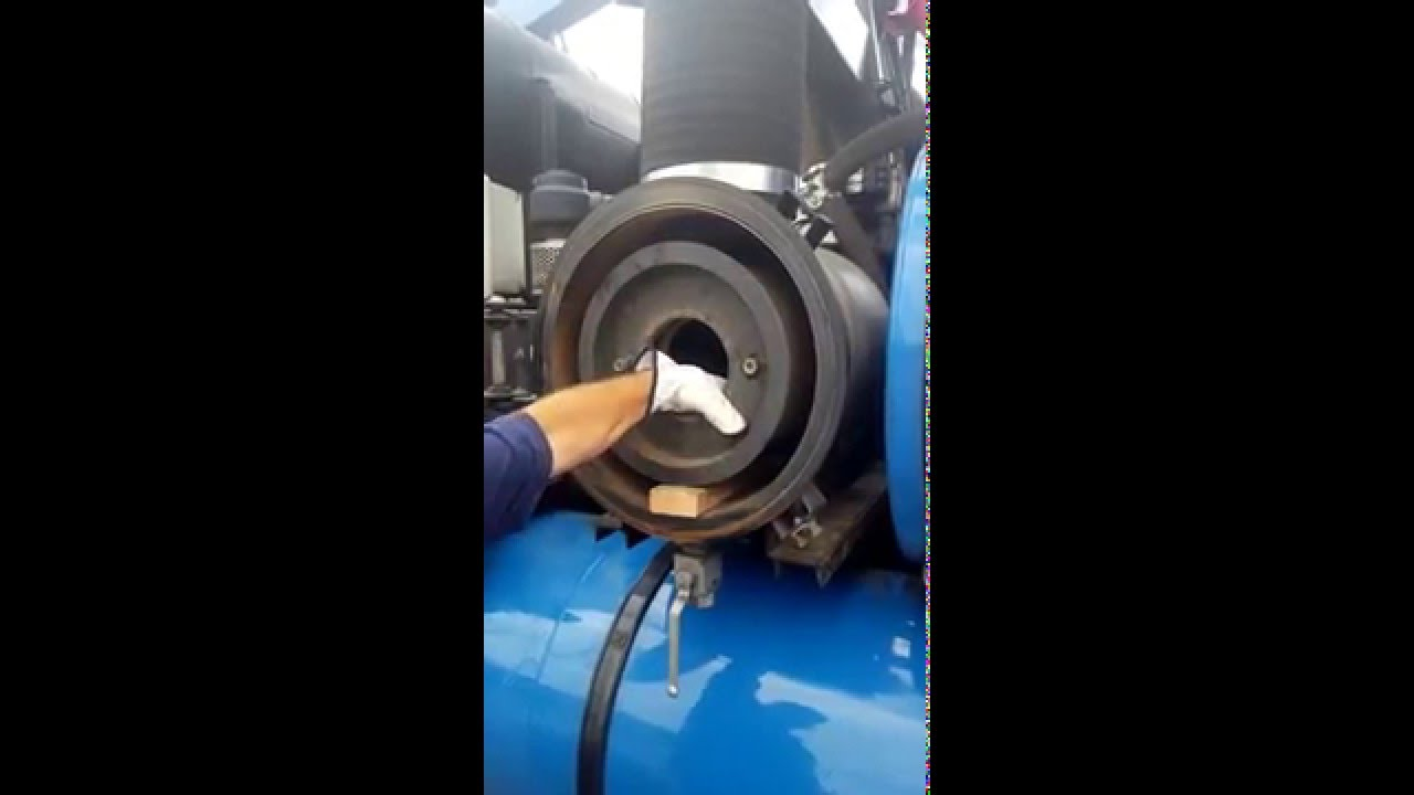 maxresdefault vactor 2100 single can micro strainer maintenance video youtube vactor 2100 wiring diagram at gsmportal.co