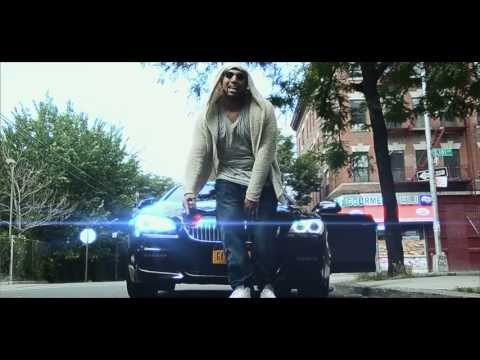 Scales - Existence [Unsigned Artist]