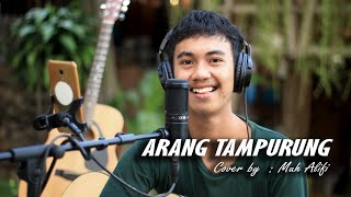 Arang Tampurung-Trio Alexis (Cover By. Muhammad Alifi)