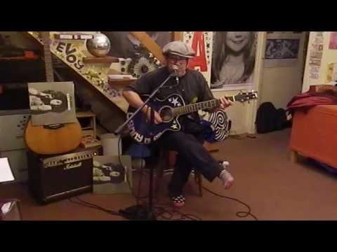 Badfinger - Watford John
