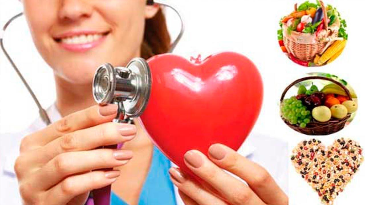 Detonic, terapia per ipertensione polmonare, trattamento..
