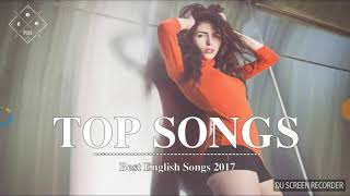 Best English Songs 2017-2018 Hits | Live Stream 24/7 | New Hits | Best Acoustic Mix Covers 2018