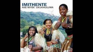 Download Imithente-isandlulane MP3 song and Music Video
