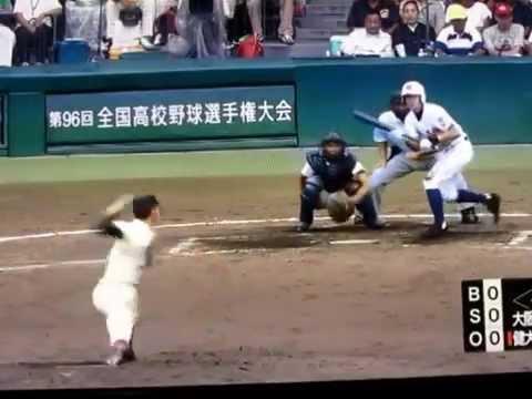 健大高崎の活躍~走塁・機動破壊~