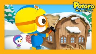 learn-good-habits-l-the-body-grew-bigger-l-pororo-story-book-for-kids-l-pororo-the-little-penguin