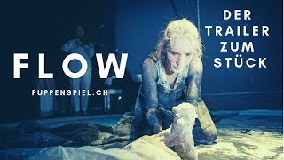 FLOW Trailer