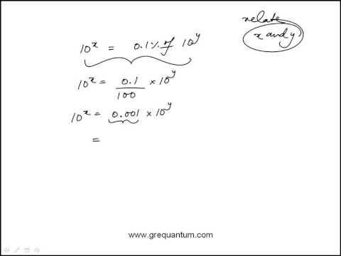 Q14 Practice Set 1 Official GRE Quantitative Reasoning Practice Questions  2014