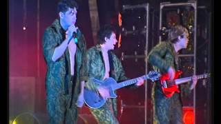 На-На. Тёмная ночь. Красная площадь. Военные и духовные песни. Military and gospel songs