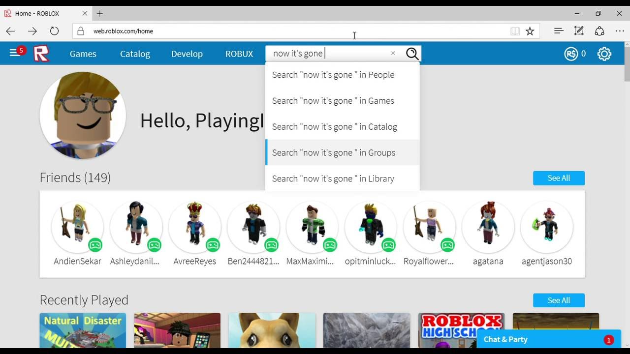 how to make a game on roblox without builders club | Gameswalls org