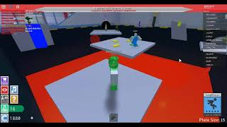 zwykly roblox... (Roblox lab experiment #2)