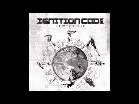 Ignition Code - Organic Program Failure - NEW SONG 2012