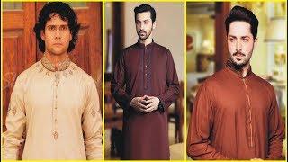 Neck Design Latest | Styliysh Shalwar Kameez | Kurta Neck Desi…