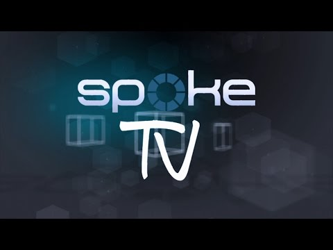 Spoke TV's Election Special