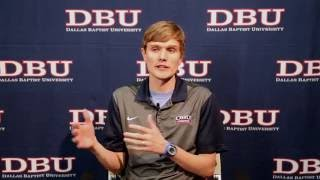 2016 dbu cross country preview