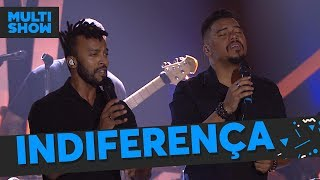 Baixar Indiferença | Sorriso Maroto | Música Boa Ao Vivo
