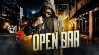 Dan Lellis - Open Bar