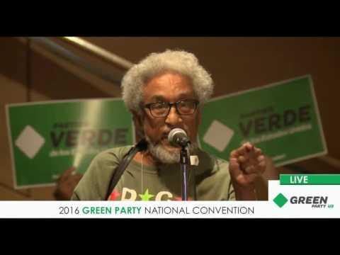 GPUS RacistElectoralReformPlatformPlank_Green Party Convention 2016