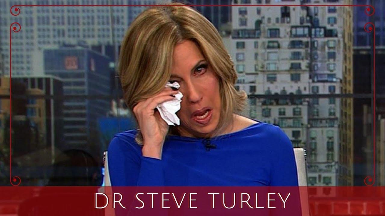 CNN Hits Three Year Ratings Low Amid Impeachment Drama!!! - Dr. Steve Turley