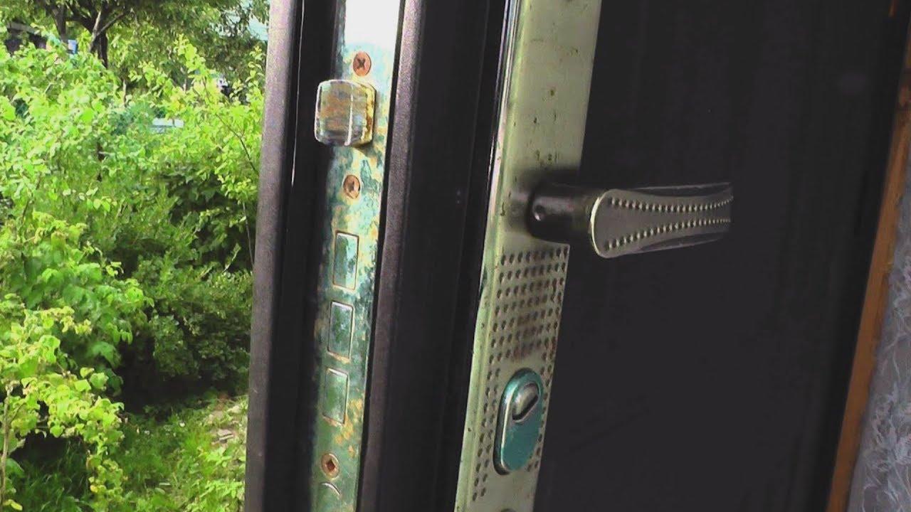 Ценник обычная цена; назначение квартира| офис| дом| дача| техническое помещение; цвет внутреннего покрытия тёмный; ширина, мм 860; высота, мм 2050; материал металл/металл; сторона открывания левая. Дверь входная металлическая е40м, 860 мм, правая. Артикул: 13516110; вес: 16.