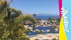 Club Lookéa Playa La Arena Juin 2018