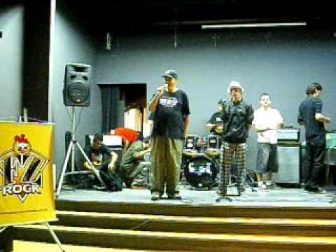 musica rap dos motoboys