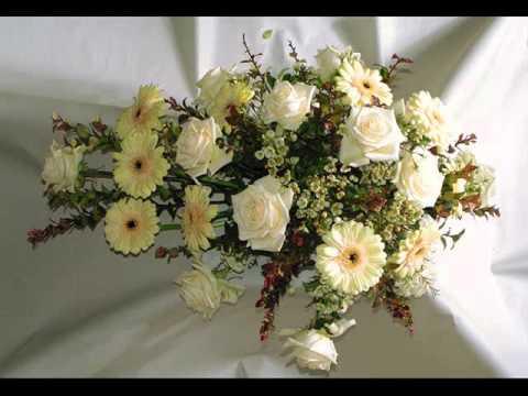 Funeral arrangements flowers flower arrangements ideas youtube funeral arrangements flowers flower arrangements ideas solutioingenieria Gallery