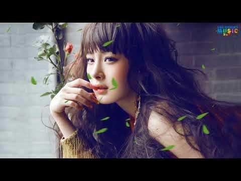 meng ran-Jin ye wo ru ci gu dan